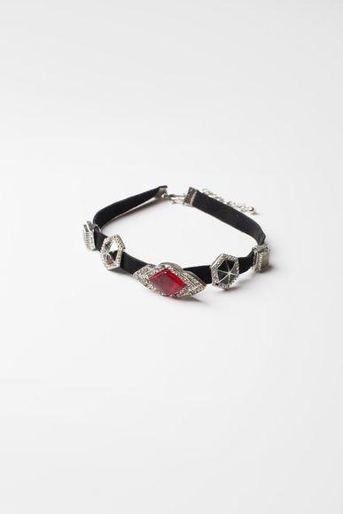 Collar-Sirius