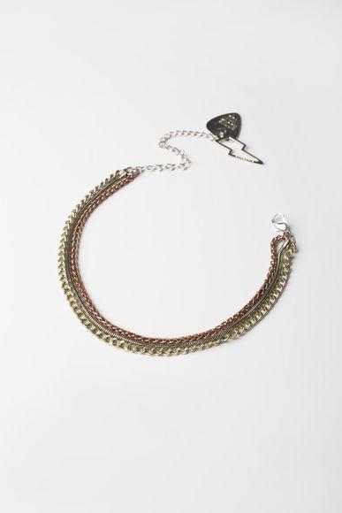 Collar-Hydra