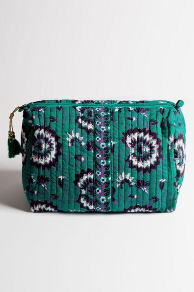 Bolsa-Grande-Lotus