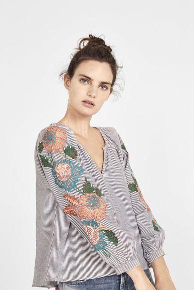 Camisa-Zasha