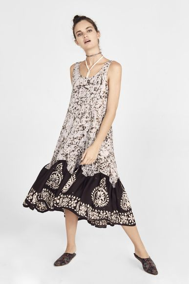 Vestido-Kimry-Broy