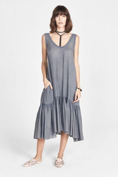 Vestido-Kimry