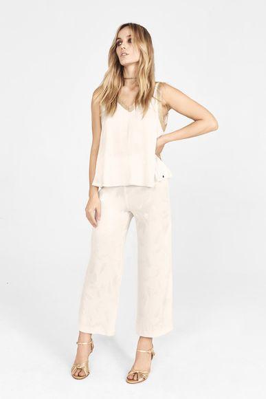 Pantalon-Romoka