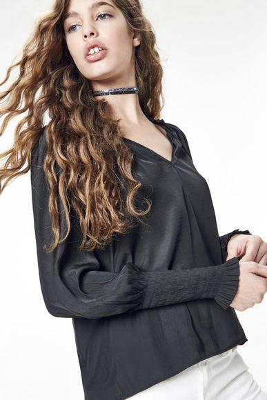 Camisa-Elegant