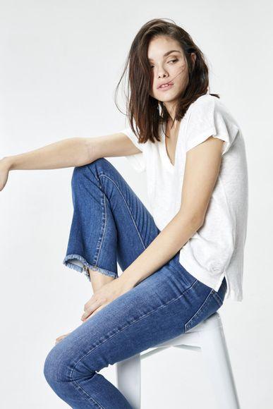 Jean-Arya