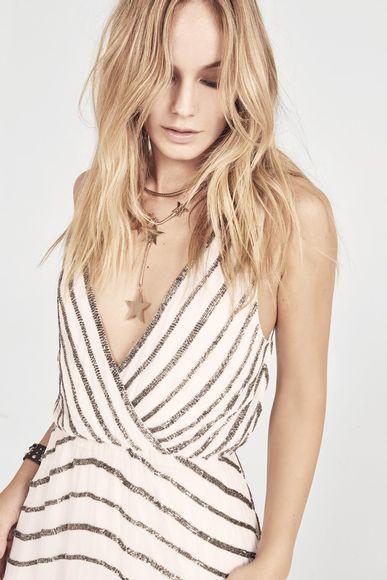 Vestido-Sophie-Shine
