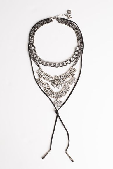 Collar-Victor