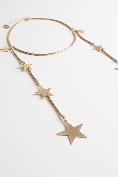 Collar-Superstar