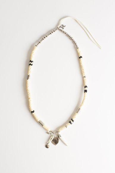 Collar-New-Galia
