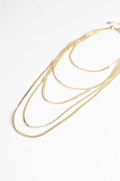 Collar-New-Gilsi