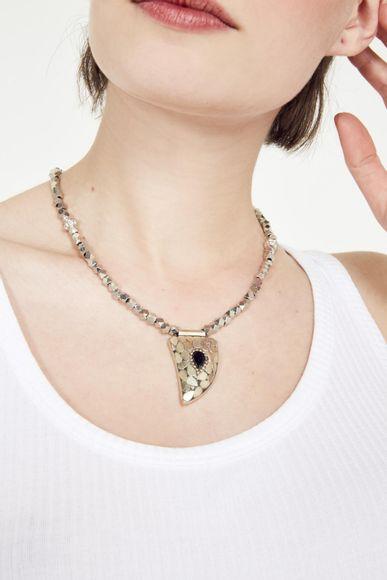 Collar-New-Horn