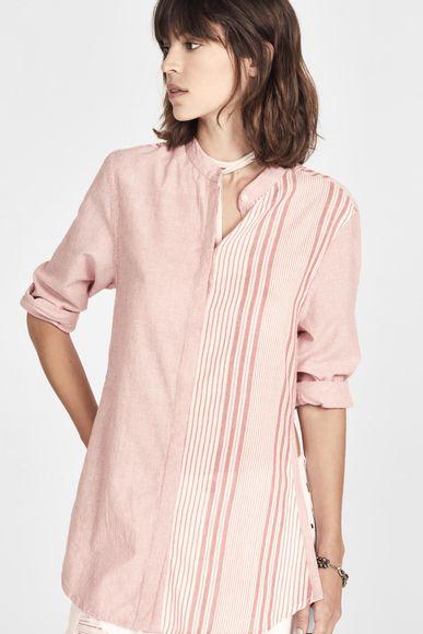 Camisa-Arzamas