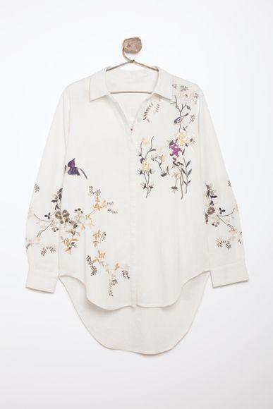 Camisa-Tolya