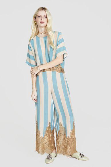 Pantalon-Arkaya