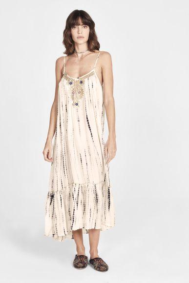 Vestido-Seryoga
