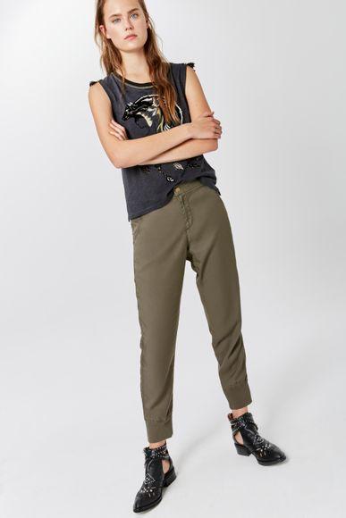 Pantalon-Jolinita