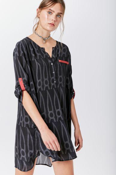 Vestido-Mabea