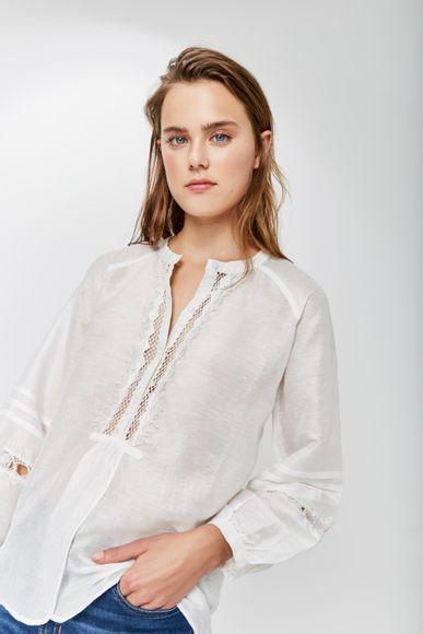 Camisa-Kholuka