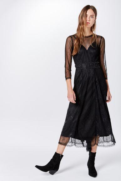 Vestido-Indo