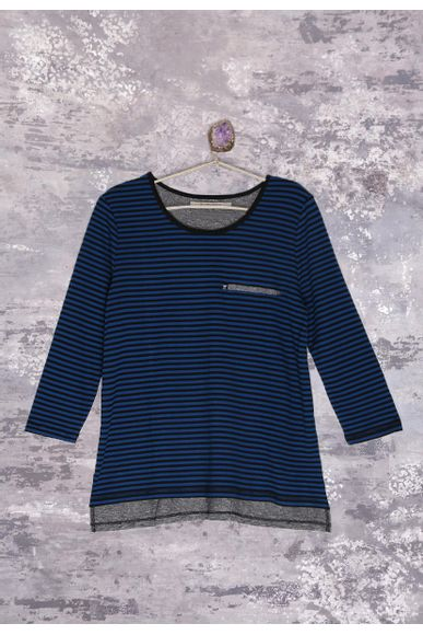 Remera-Fly-Stripes