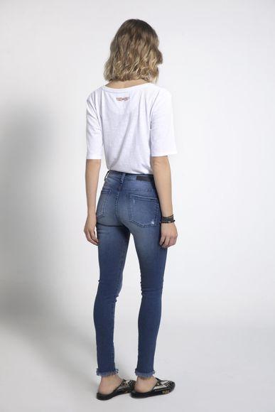 Jean-Luxy