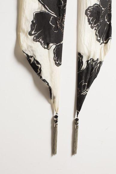 Pashmina-Long-Floral