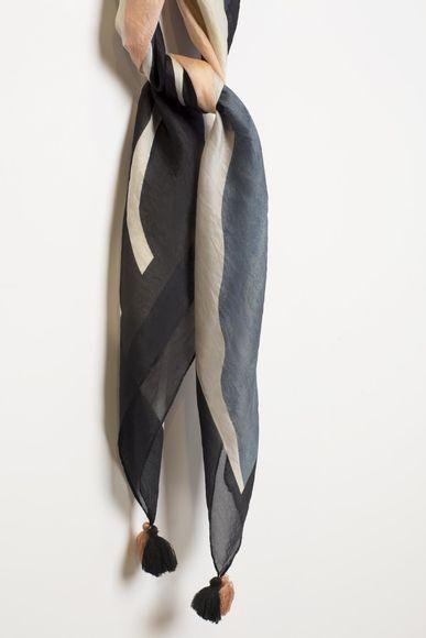 Pañuelo-Wavy-Stripe