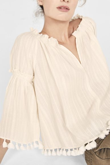 Camisa-Zenaida