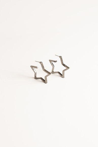 Arete-Shortoting-Star