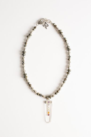 Collar-Ethnic-Chakra