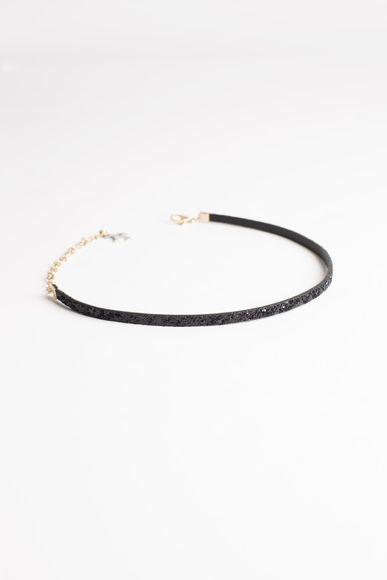 Collar-Leather-Spark