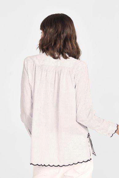 Camisa-Bilu-Stripes