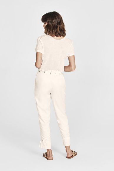Pantalon-Ipati
