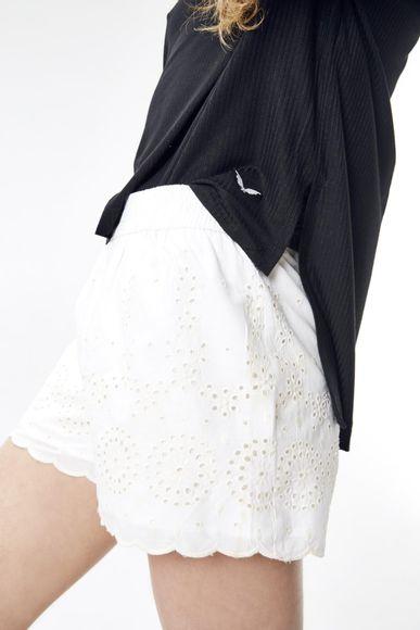 Short-Tie-Plain