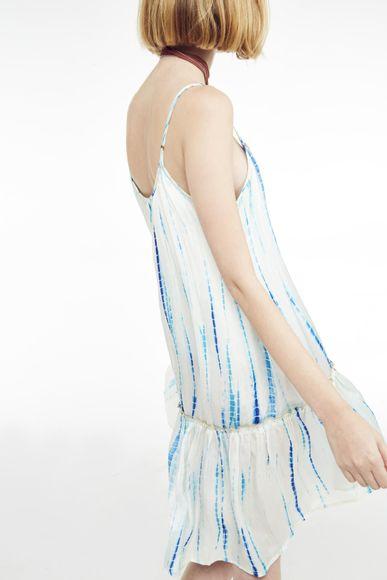 Vestido-Seryoga-Shortrt