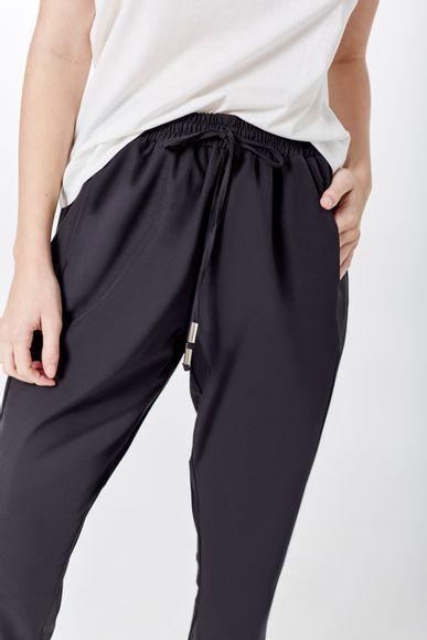 Pantalon-Porter-R