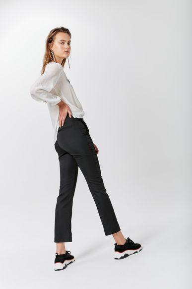 Pantalon-Ashan