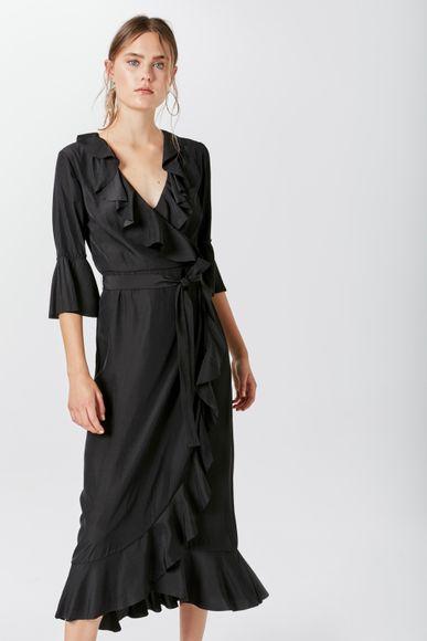 Vestido-Lauch