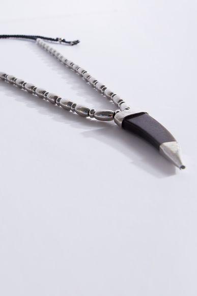 Collar-Modern-Horn