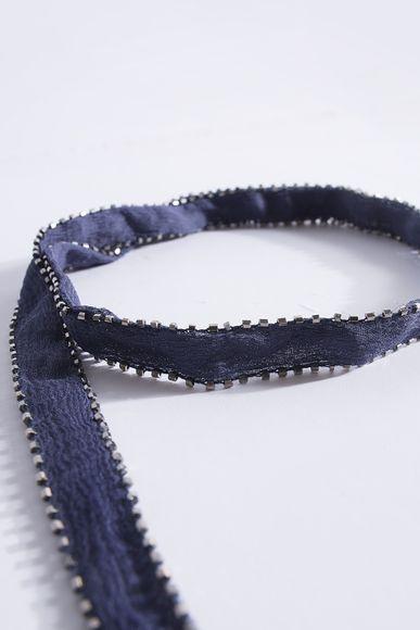 Collar-Soul