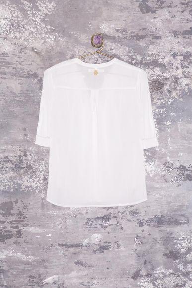 Camisa-Inetta