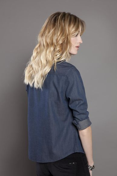 Camisa-Candice-Denim