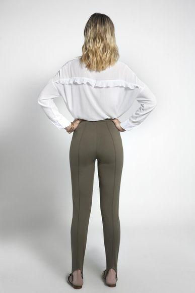 Pantalon-Frida