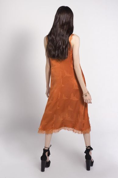 Vestido-Eira