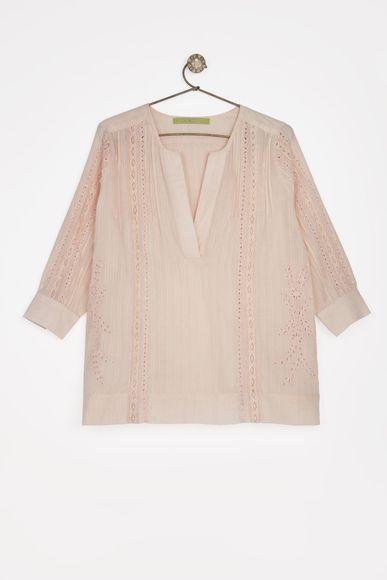 Camisa-Kimry