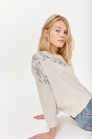 Sweater-Nagpur---Rapsodia