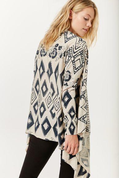 Sweater-Surat---Rapsodia