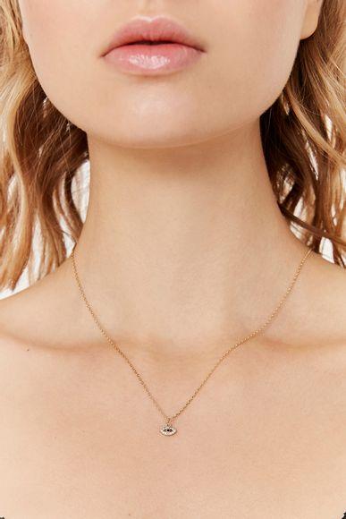 Collar-Mini-Eye---Rapsodia