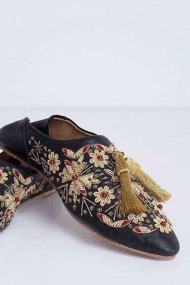 Zapato-Soul---Rapsodia