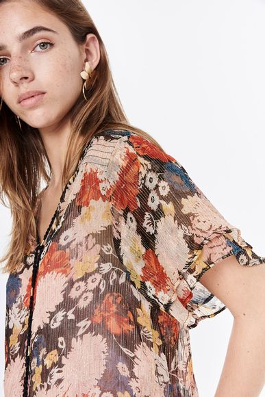 Camisa-Surveen---Rapsodia